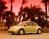 AUT 33 RK0199 08