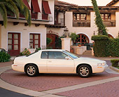 AUT 33 RK0202 05