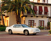 AUT 33 RK0206 04