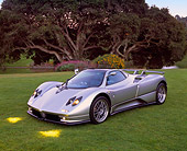 AUT 33 RK0221 01