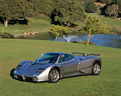 AUT 33 RK0226 02