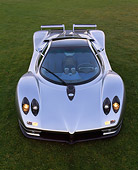 AUT 33 RK0228 05