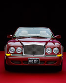 AUT 33 RK0256 06
