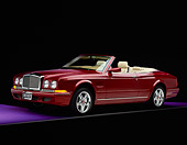 AUT 33 RK0258 06