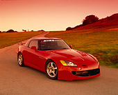 AUT 33 RK0265 02