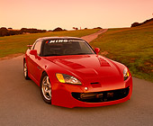 AUT 33 RK0266 02