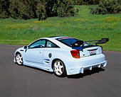 AUT 33 RK0293 01