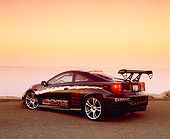 AUT 33 RK0304 06