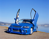 AUT 33 RK0334 03