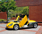 AUT 33 RK0344 03