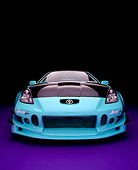AUT 33 RK0345 07