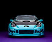 AUT 33 RK0346 01