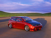 AUT 33 RK0347 01