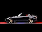 AUT 33 RK0362 01