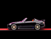 AUT 33 RK0363 01