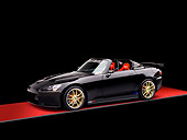 AUT 33 RK0364 01