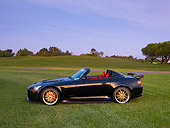 AUT 33 RK0370 01