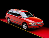 AUT 34 RK0012 01