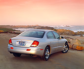 AUT 34 RK0044 03