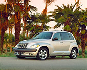 AUT 34 RK0066 09