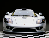 AUT 34 RK0095 05