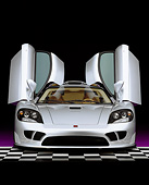 AUT 34 RK0096 07