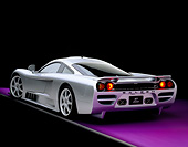 AUT 34 RK0103 01