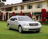 AUT 34 RK0107 01