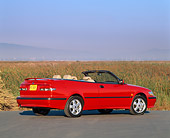 AUT 34 RK0118 03