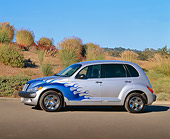 AUT 34 RK0128 01