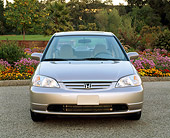 AUT 34 RK0140 01