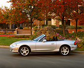 AUT 34 RK0160 05