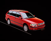 AUT 34 RK0018 05
