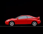 AUT 34 RK0025 05