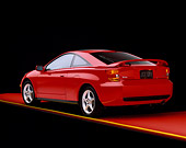 AUT 34 RK0027 03