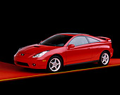 AUT 34 RK0028 02