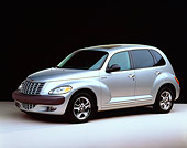 AUT 34 RK0073 06