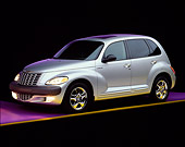 AUT 34 RK0074 07