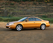 AUT 34 RK0076 01