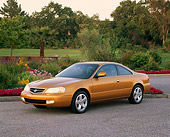 AUT 34 RK0077 06