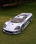 AUT 34 RK0084 03