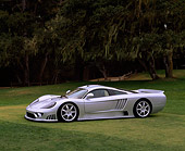 AUT 34 RK0087 03