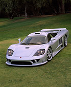 AUT 34 RK0088 10