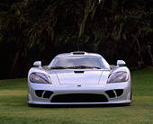 AUT 34 RK0091 02