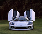 AUT 34 RK0092 04