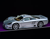 AUT 34 RK0097 07