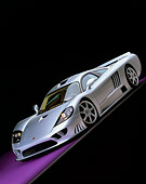 AUT 34 RK0098 09