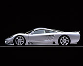 AUT 34 RK0100 03