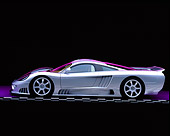 AUT 34 RK0101 06