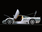 AUT 34 RK0102 02